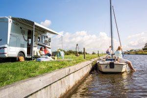 Pasen Friesland