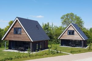 vakantiehuis pinkstervakantie Friesland